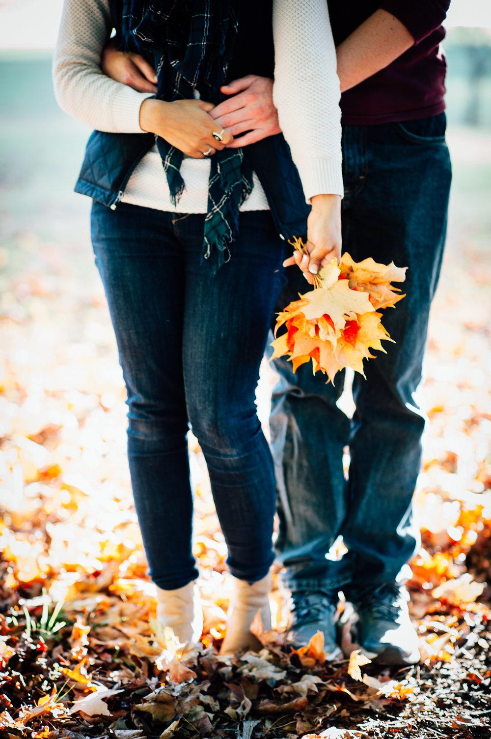 Fall_engagement_maymont_virginiawedding_youseephotography_CatherineCody (35).jpg