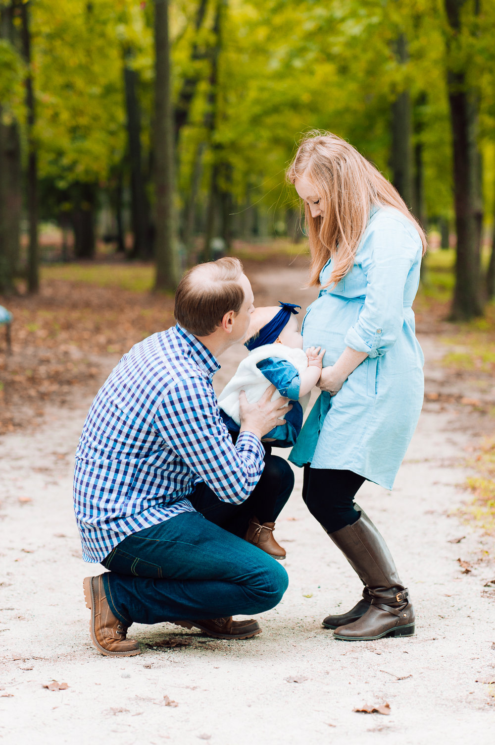 maternity_fallphotos_fredericksburgphotographer_leesylvania_youseephotography_Heather (5).jpg