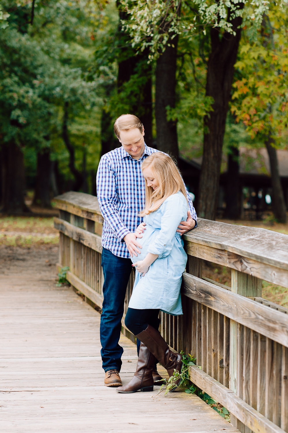 maternity_fallphotos_fredericksburgphotographer_leesylvania_youseephotography_Heather (15).jpg