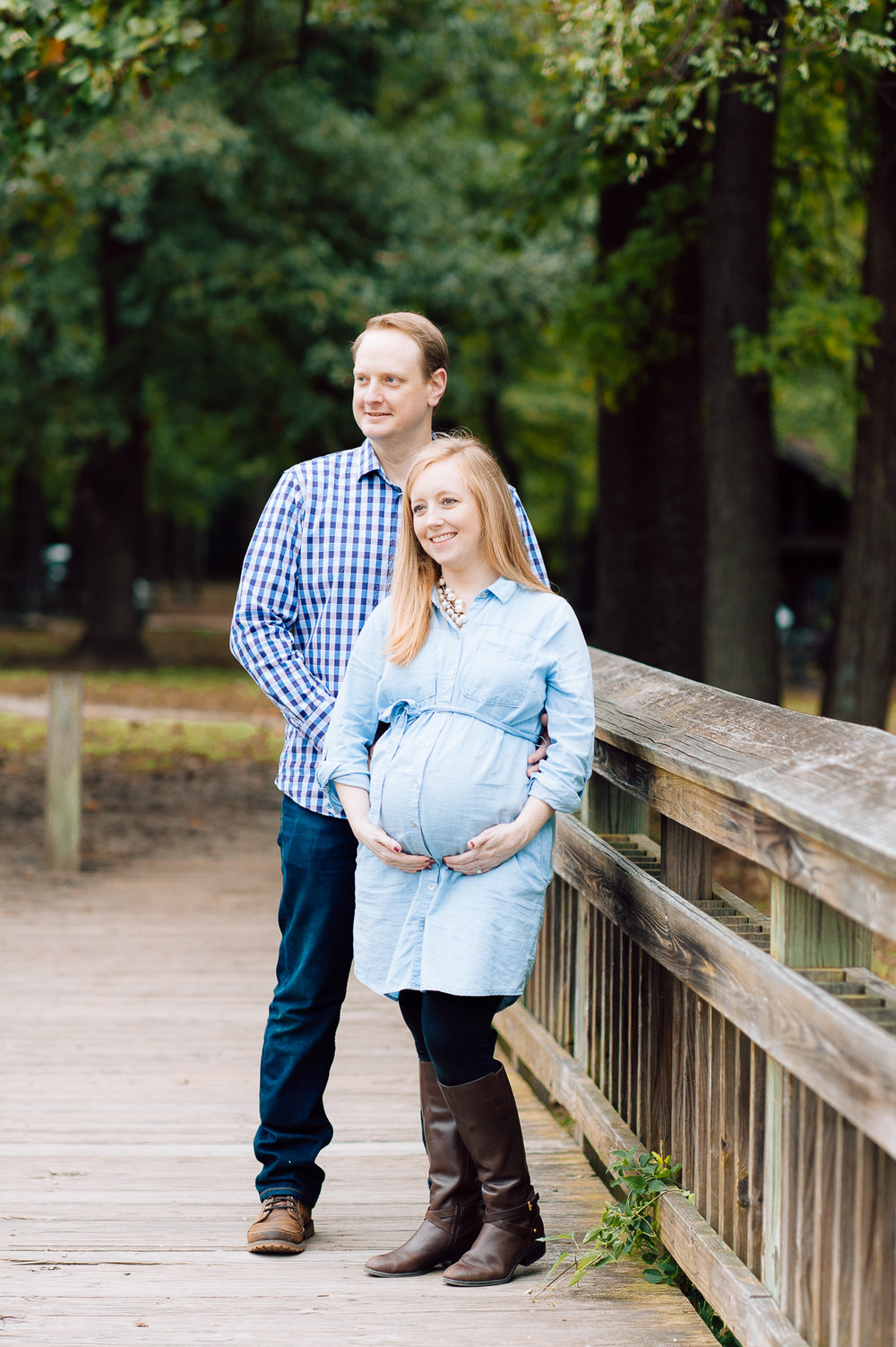 maternity_fallphotos_fredericksburgphotographer_leesylvania_youseephotography_Heather (16).jpg