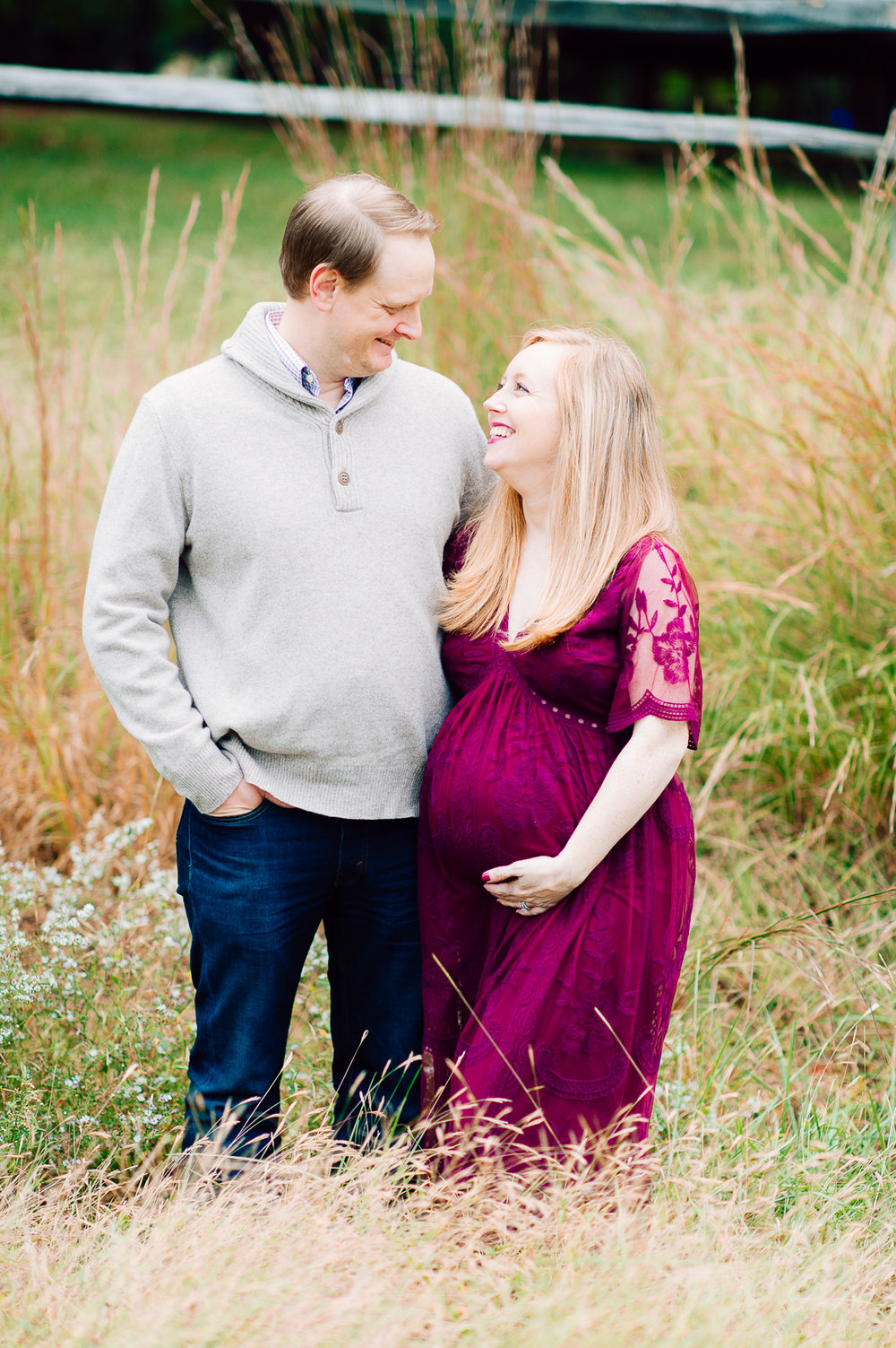 maternity_fallphotos_fredericksburgphotographer_leesylvania_youseephotography_Heather (33).jpg
