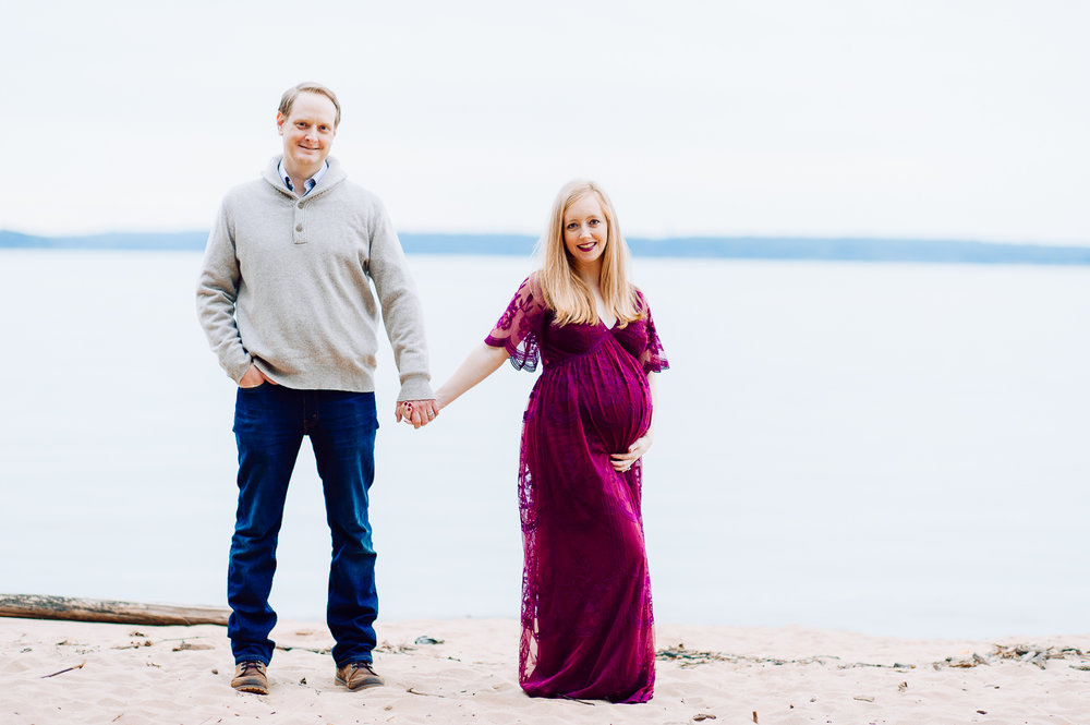maternity_fallphotos_fredericksburgphotographer_leesylvania_youseephotography_Heather (39).jpg