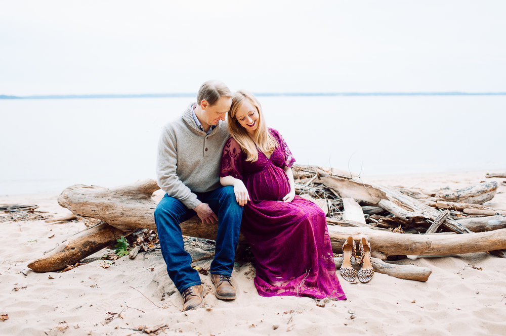 maternity_fallphotos_fredericksburgphotographer_leesylvania_youseephotography_Heather (52).jpg
