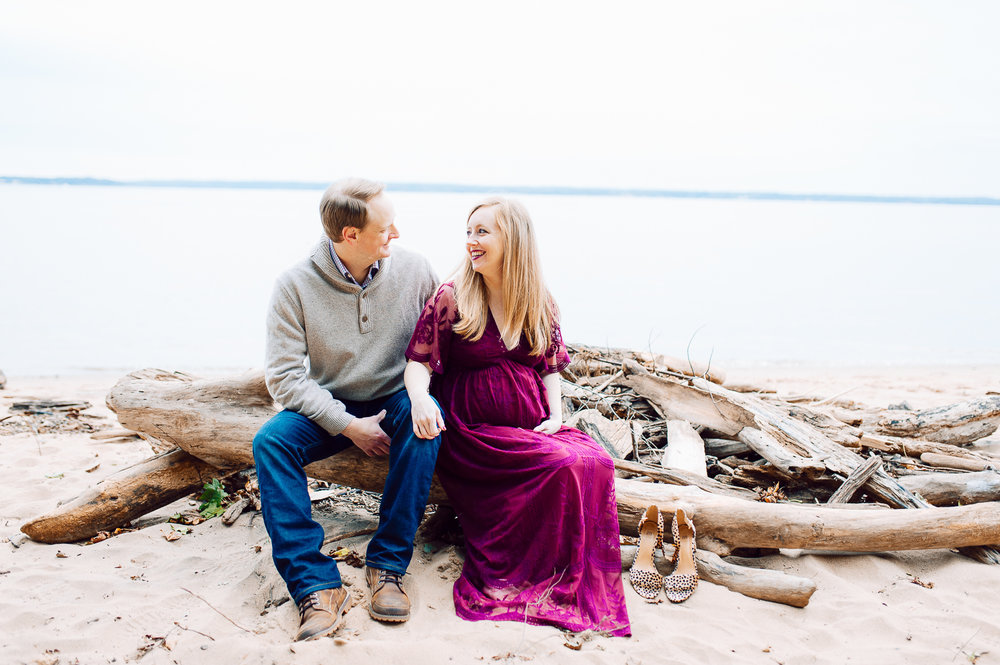 maternity_fallphotos_fredericksburgphotographer_leesylvania_youseephotography_Heather (53).jpg