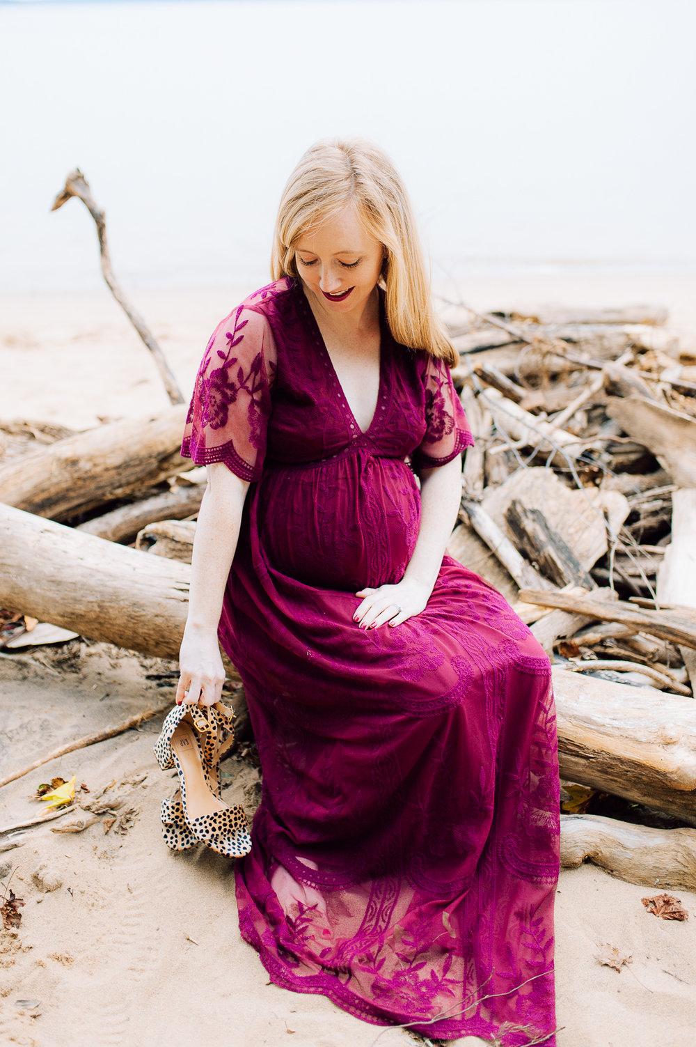 maternity_fallphotos_fredericksburgphotographer_leesylvania_youseephotography_Heather (56).jpg