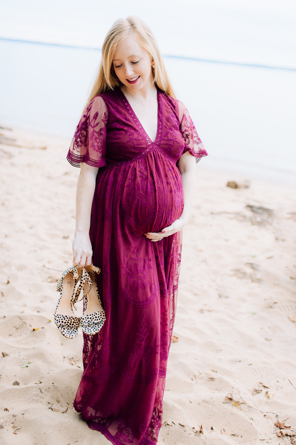 maternity_fallphotos_fredericksburgphotographer_leesylvania_youseephotography_Heather (58).jpg
