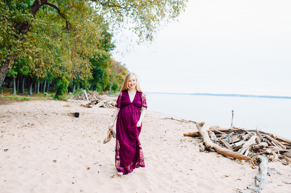 maternity_fallphotos_fredericksburgphotographer_leesylvania_youseephotography_Heather (59).jpg