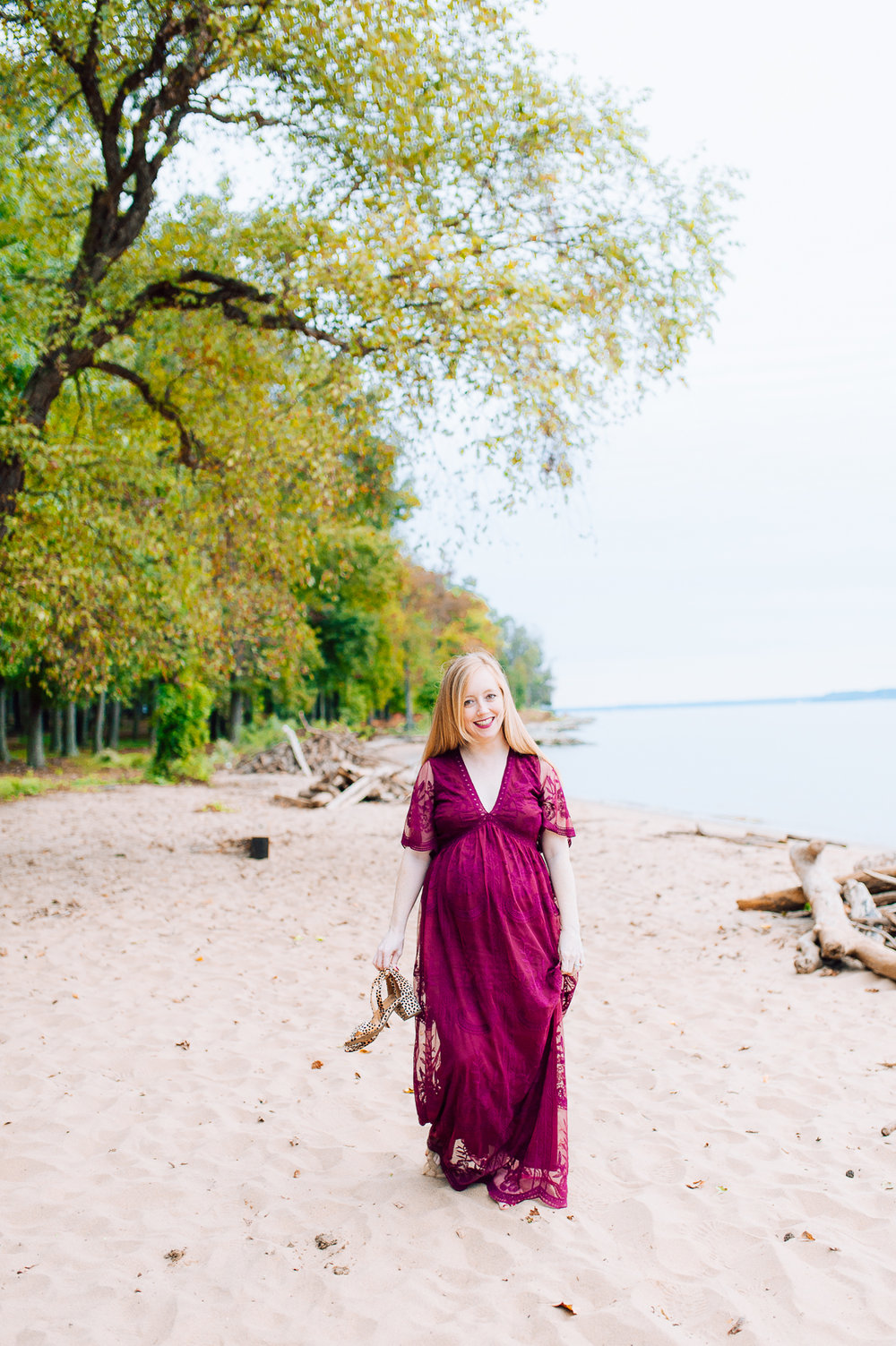maternity_fallphotos_fredericksburgphotographer_leesylvania_youseephotography_Heather (60).jpg