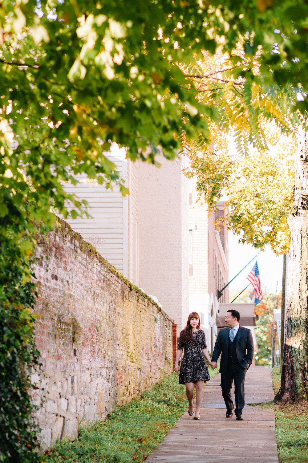 engagement_downtownfredericksburg_Fall_virginiaweddingphotographer_youseephotography_KatieKevin (1).jpg