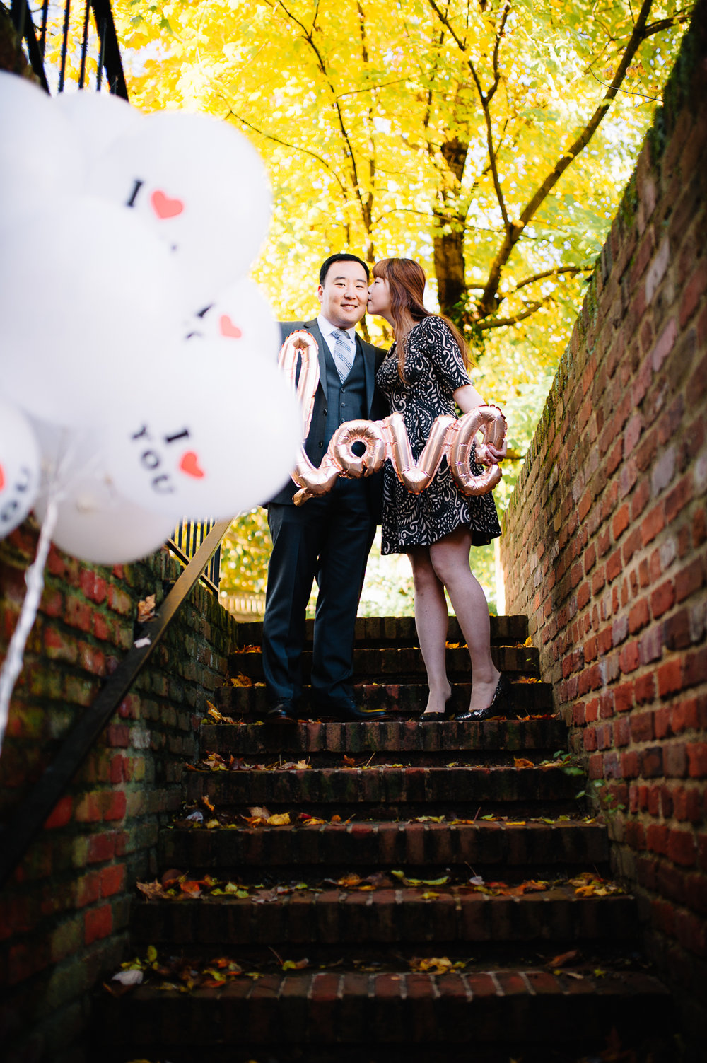 engagement_downtownfredericksburg_Fall_virginiaweddingphotographer_youseephotography_KatieKevin (5).jpg