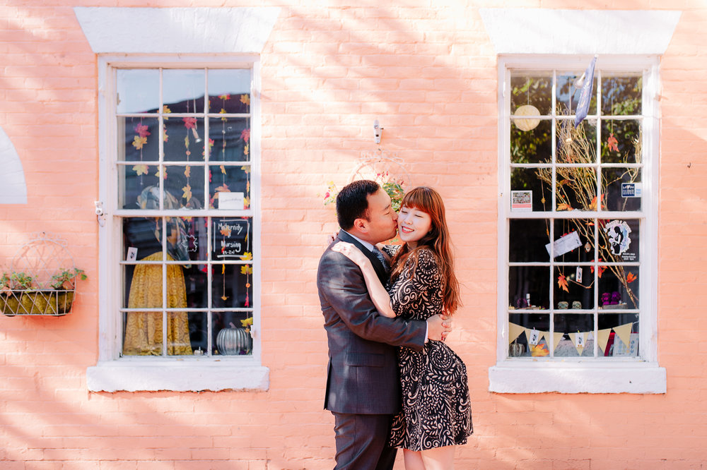 engagement_downtownfredericksburg_Fall_virginiaweddingphotographer_youseephotography_KatieKevin (9).jpg
