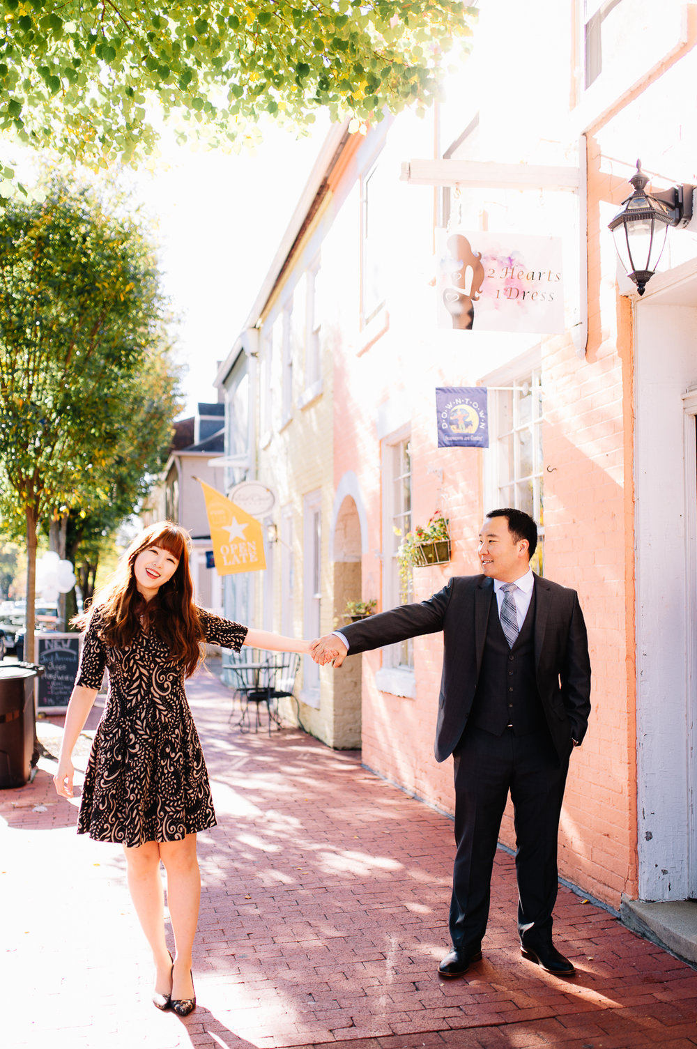 engagement_downtownfredericksburg_Fall_virginiaweddingphotographer_youseephotography_KatieKevin (13).jpg