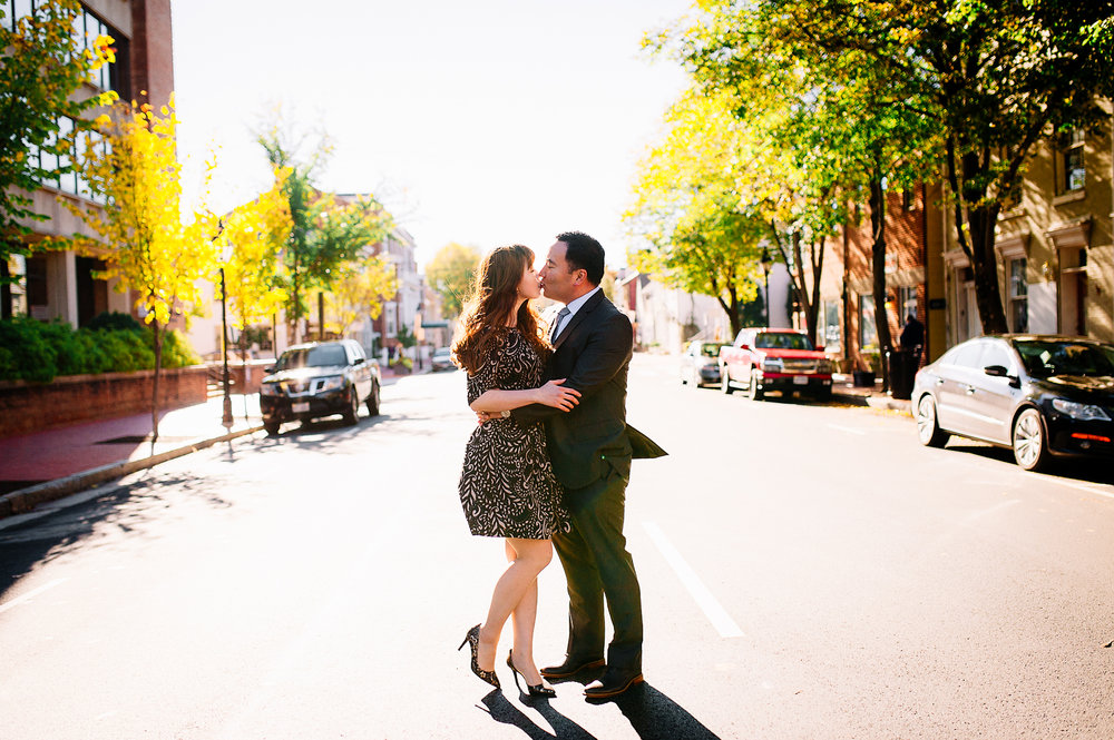 engagement_downtownfredericksburg_Fall_virginiaweddingphotographer_youseephotography_KatieKevin (15).jpg