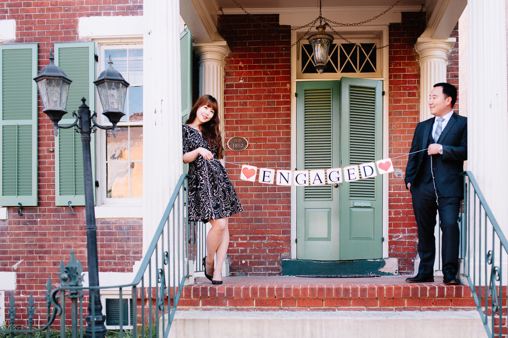 engagement_downtownfredericksburg_Fall_virginiaweddingphotographer_youseephotography_KatieKevin (18).jpg