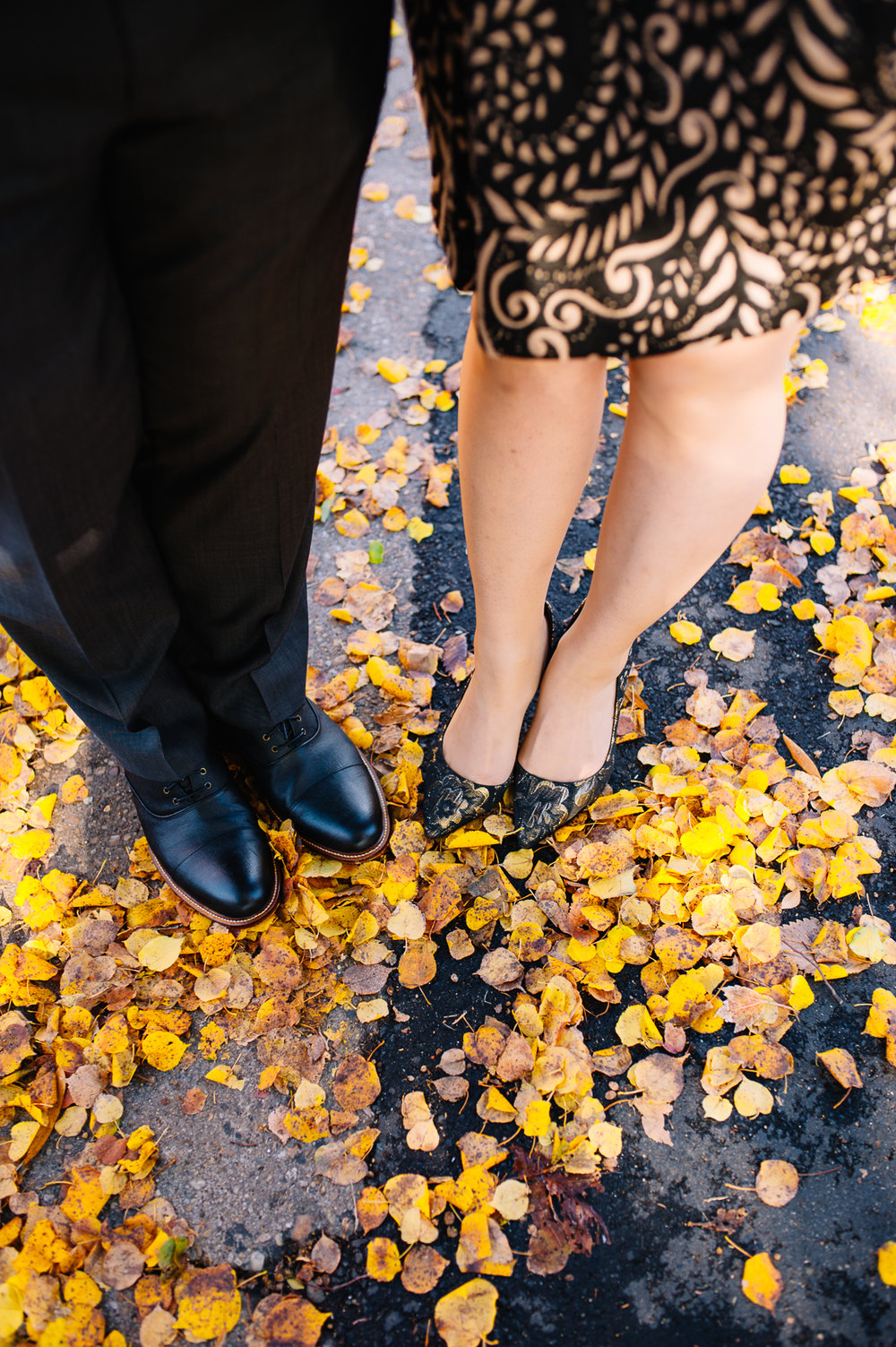 engagement_downtownfredericksburg_Fall_virginiaweddingphotographer_youseephotography_KatieKevin (20).jpg