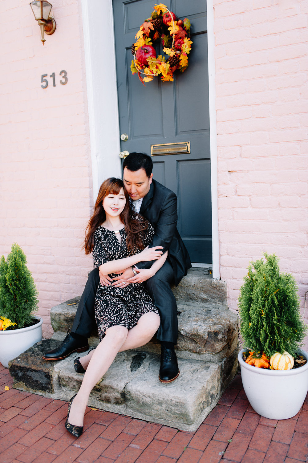 engagement_downtownfredericksburg_Fall_virginiaweddingphotographer_youseephotography_KatieKevin (22).jpg