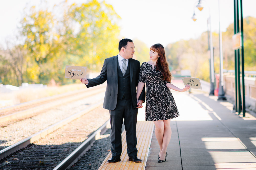 engagement_downtownfredericksburg_Fall_virginiaweddingphotographer_youseephotography_KatieKevin (24).jpg