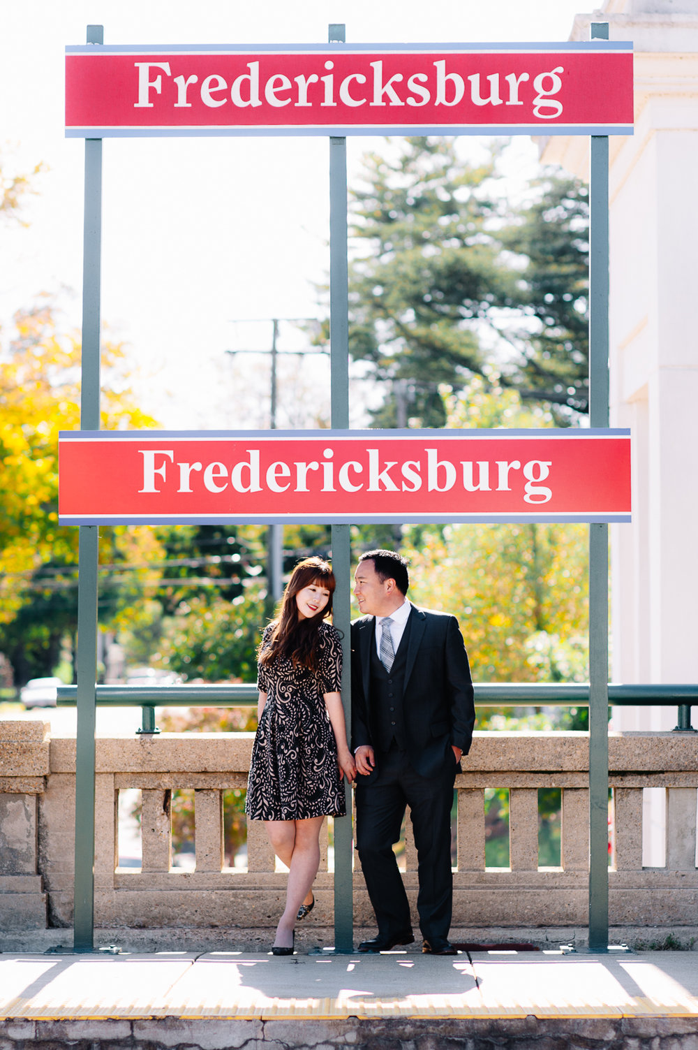 engagement_downtownfredericksburg_Fall_virginiaweddingphotographer_youseephotography_KatieKevin (25).jpg