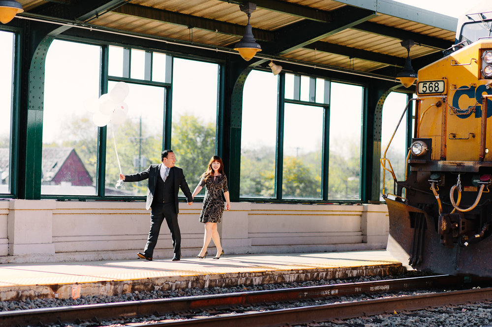 engagement_downtownfredericksburg_Fall_virginiaweddingphotographer_youseephotography_KatieKevin (30).jpg