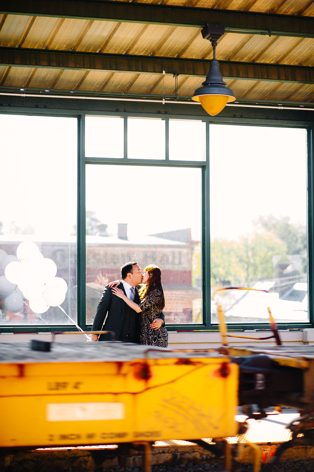 engagement_downtownfredericksburg_Fall_virginiaweddingphotographer_youseephotography_KatieKevin (32).jpg