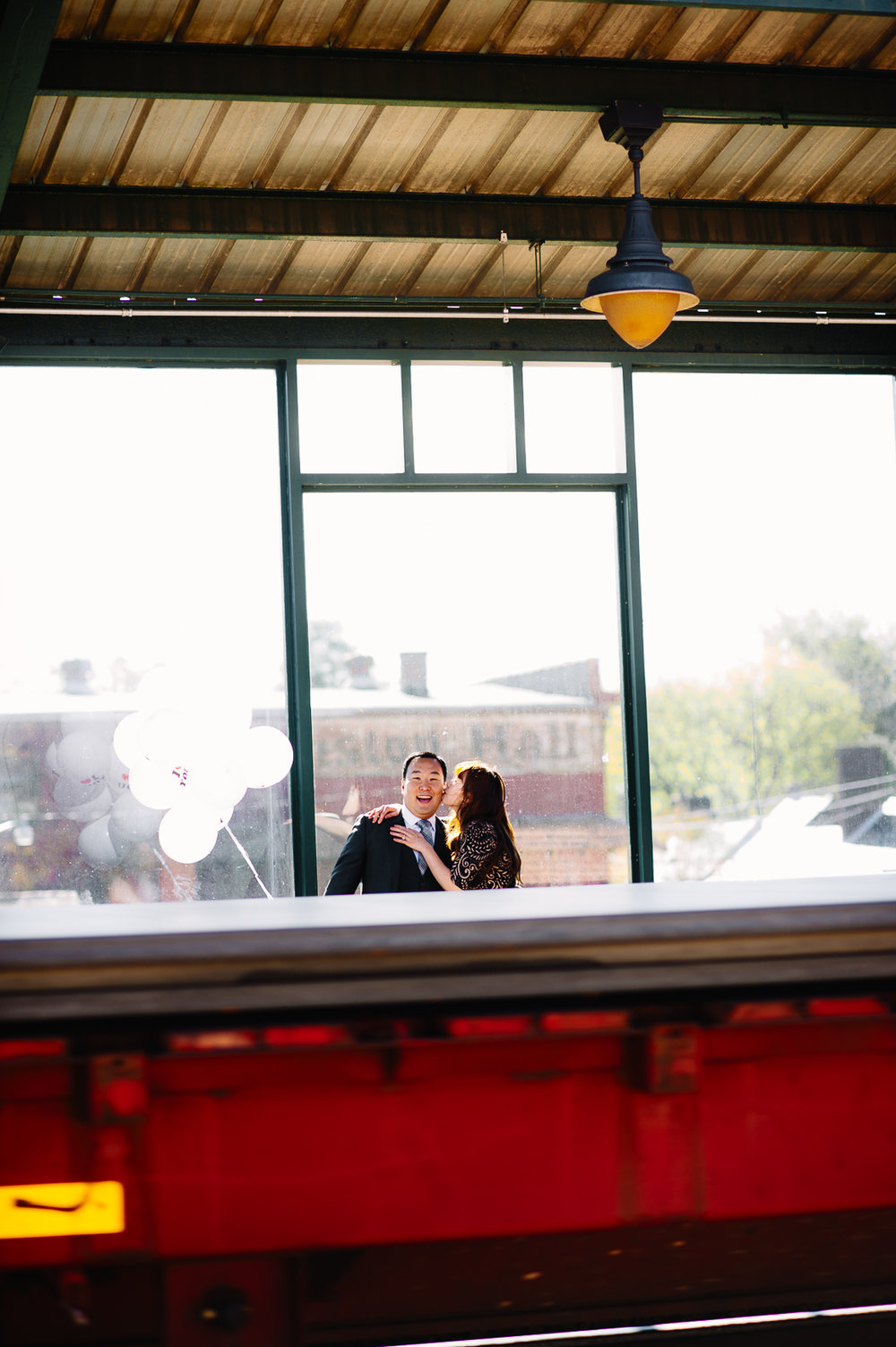 engagement_downtownfredericksburg_Fall_virginiaweddingphotographer_youseephotography_KatieKevin (33).jpg
