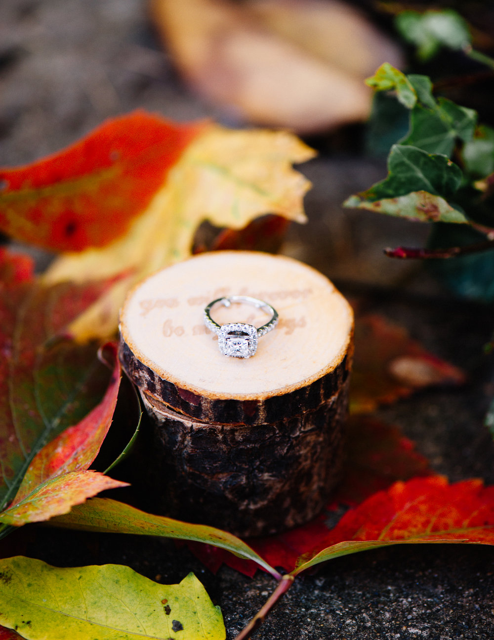 engagement_downtownfredericksburg_Fall_virginiaweddingphotographer_youseephotography_KatieKevin (38).jpg