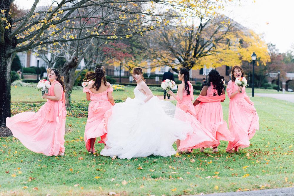 youseephotography_virginiawedding_fall_VirginiaCrossings_KatieKevin (70).jpg