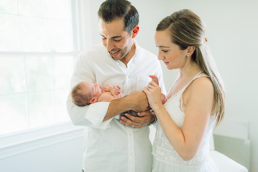 newborn_fredericksburgphotographer_youseephotography_babyNicko (11).JPG