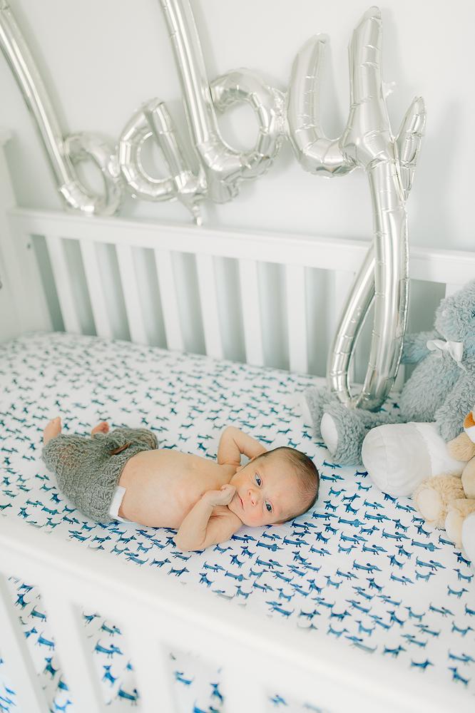 newborn_fredericksburgphotographer_youseephotography_babyNicko (18).JPG