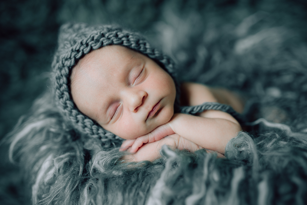 newborn_fredericksburgphotographer_youseephotography_babyNicko (30).JPG