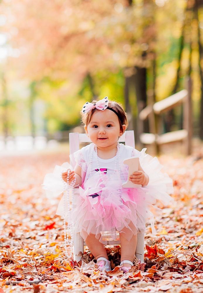 CakeSmash_Fall_FredericksburgPhotographer_youseephotography_babyTalya (1).JPG