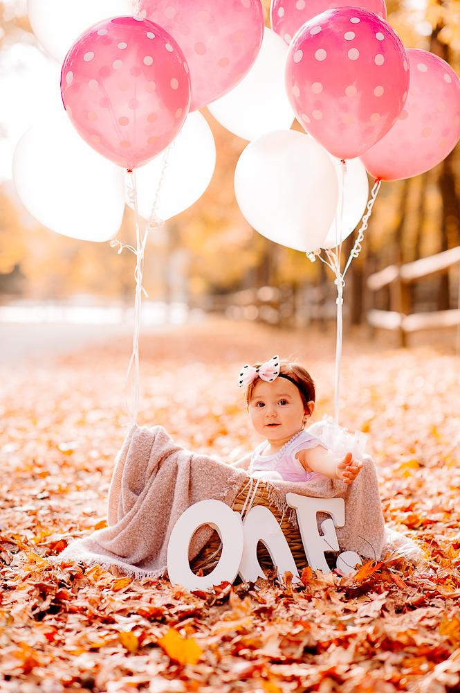 CakeSmash_Fall_FredericksburgPhotographer_youseephotography_babyTalya (5).JPG