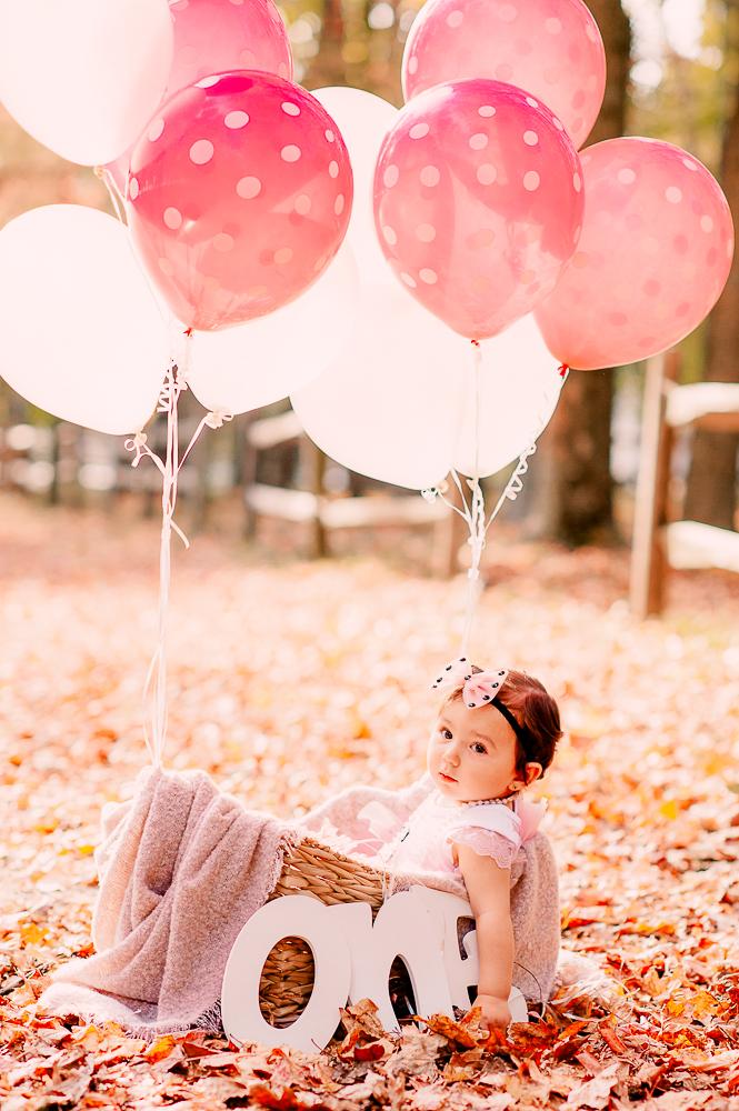 CakeSmash_Fall_FredericksburgPhotographer_youseephotography_babyTalya (6).JPG
