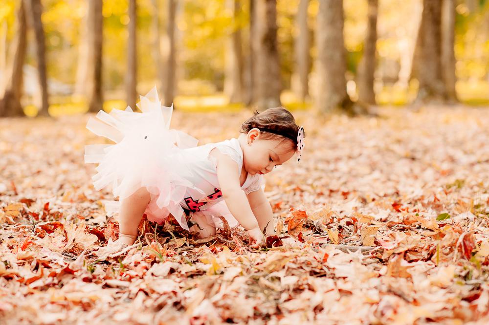 CakeSmash_Fall_FredericksburgPhotographer_youseephotography_babyTalya (13).JPG