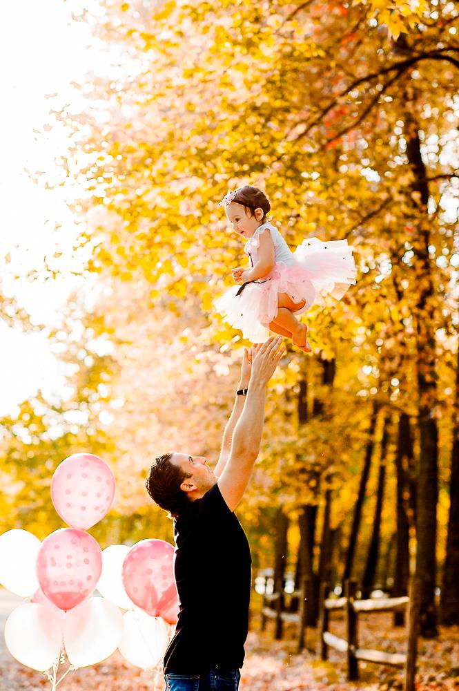 CakeSmash_Fall_FredericksburgPhotographer_youseephotography_babyTalya (16).JPG