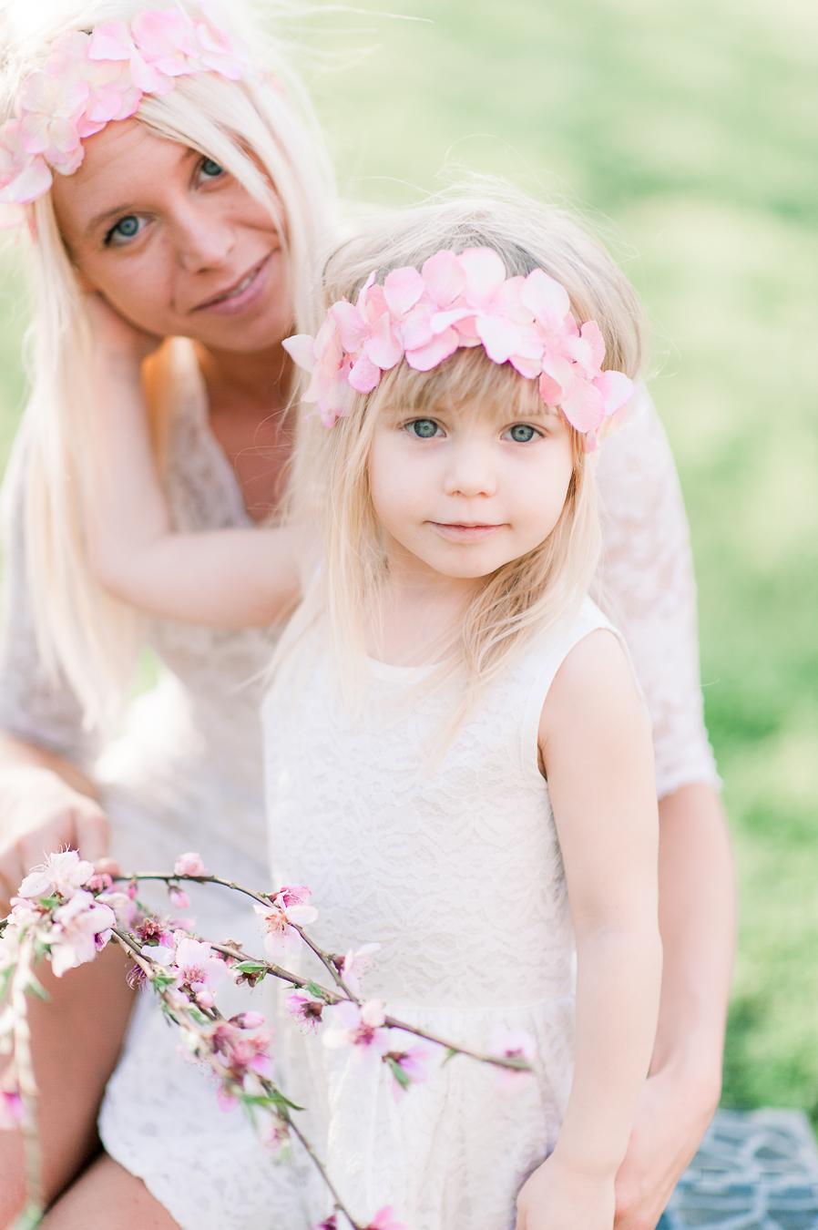 fredericksburgphotographer_cherryblossoms_MomandMe_familyphotos_youseephotography_Sarahfam (38).JPG