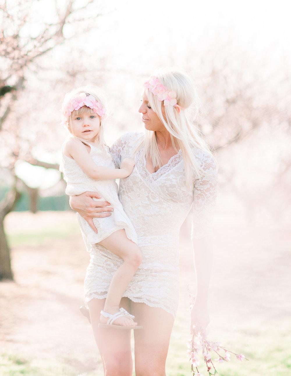 fredericksburgphotographer_cherryblossoms_MomandMe_familyphotos_youseephotography_Sarahfam (46).JPG