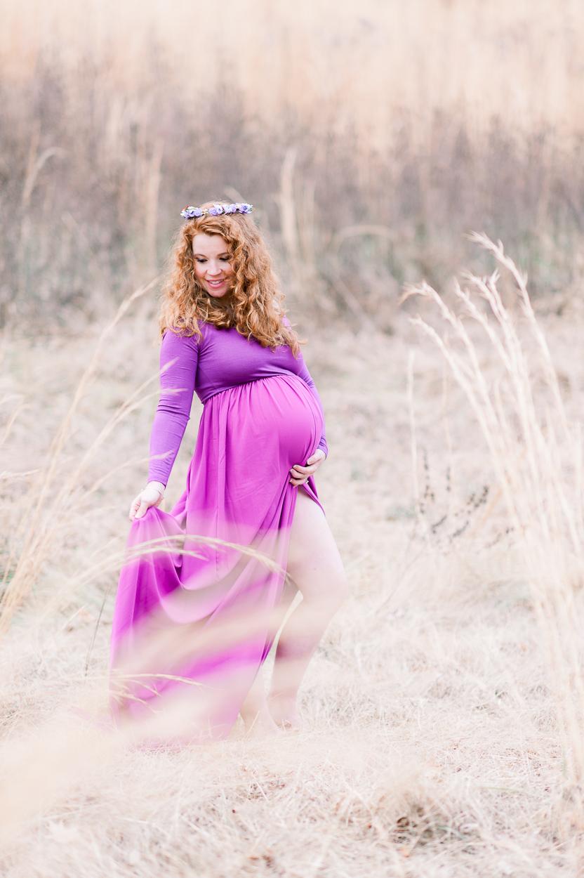 maternity_winterphotos_leesylvania_fredericksburgphotographer_youseephotography_kelly (28).JPG