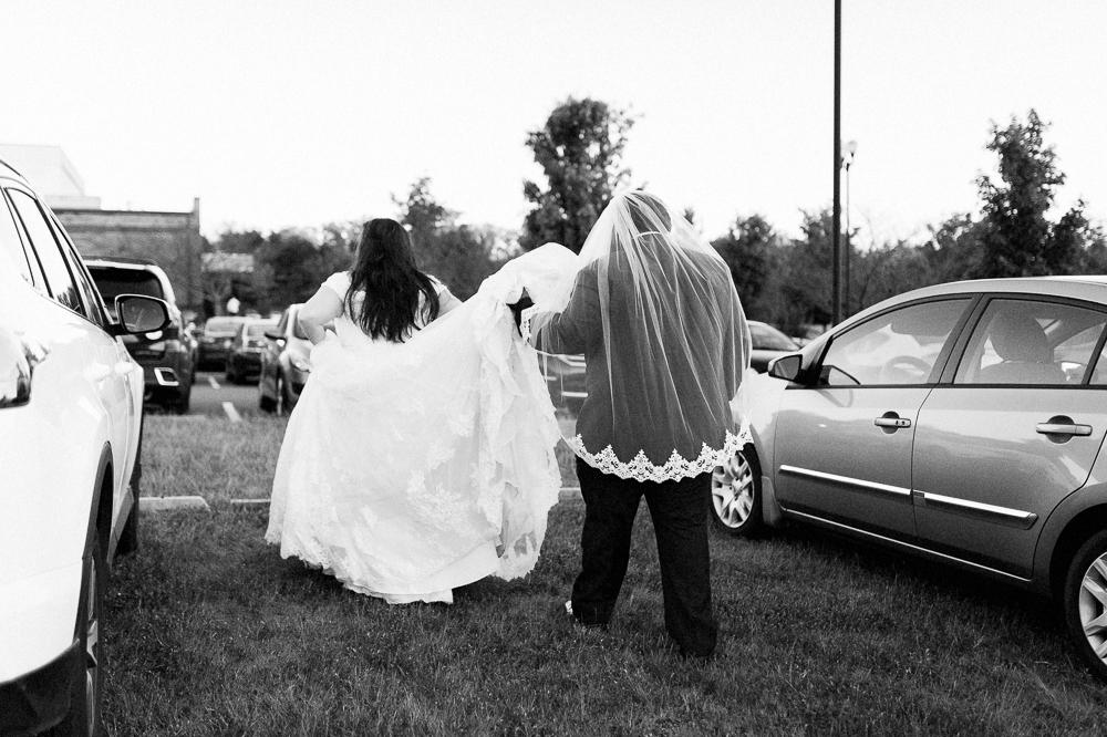 virginiawedding_riverside_fredericksburg_youseephotography_DanielleQuintas (68).JPG