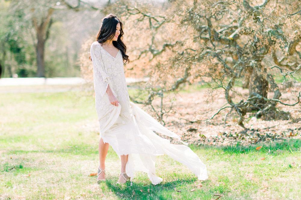 youseephotography_SpringWedding_Oatlands_Leesburg_VirginiaWedding_styledshoot (91).JPG