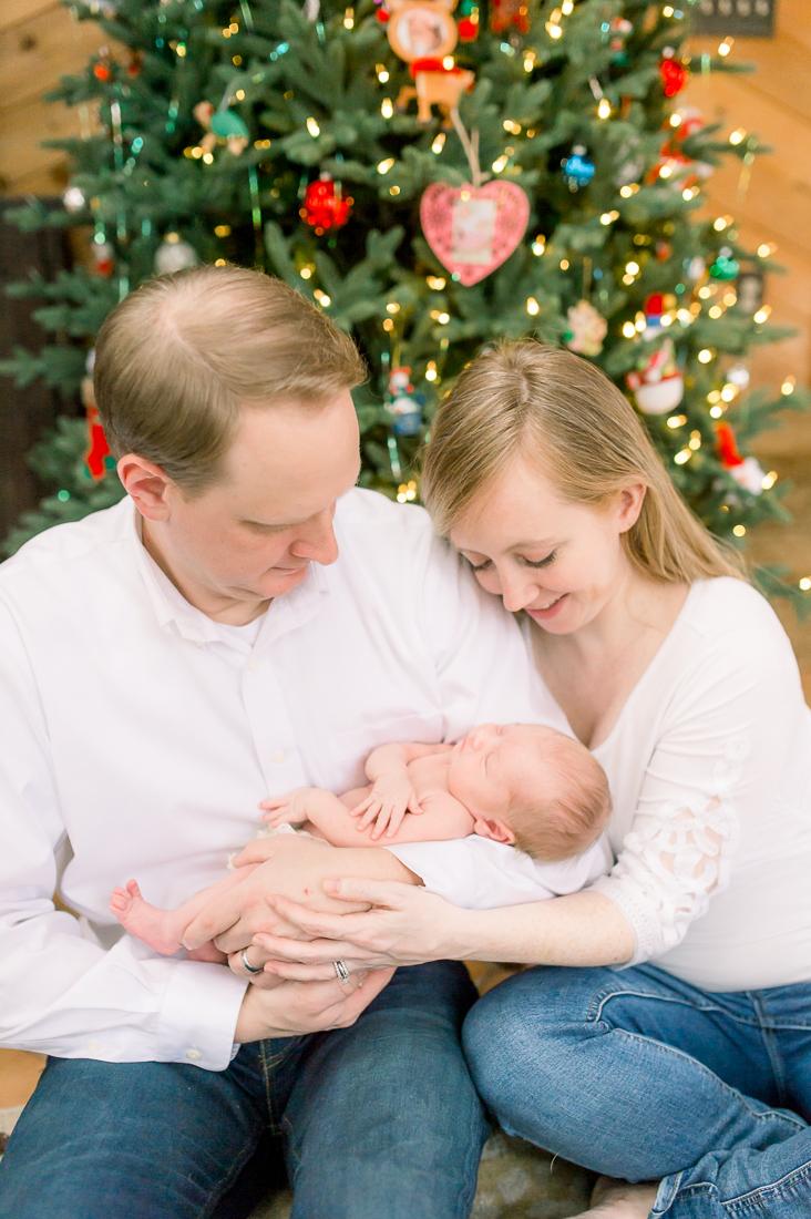 newborn_fredericksburgphotographer_youseephotography_babyH (7).JPG