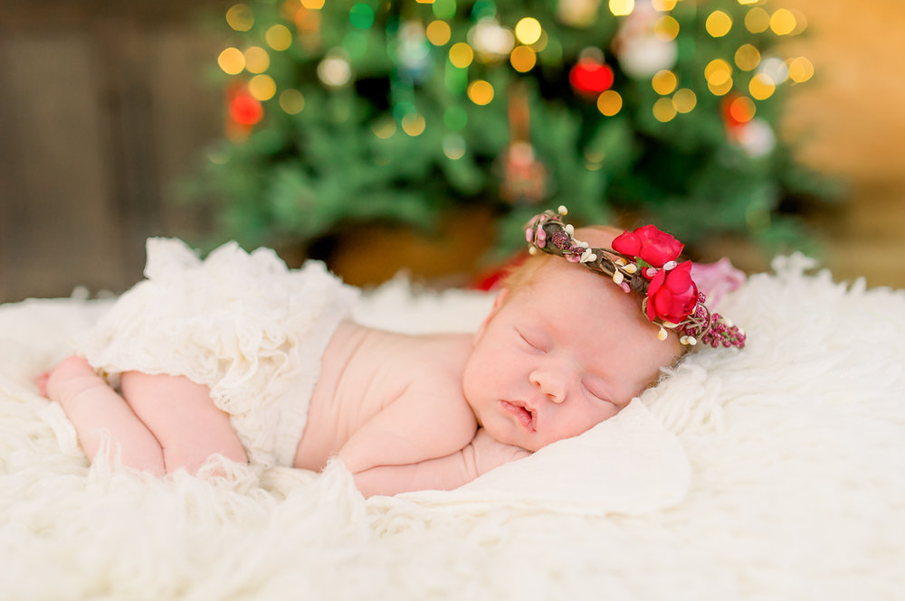 newborn_fredericksburgphotographer_youseephotography_babyH (9a).JPG