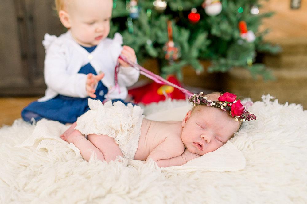 newborn_fredericksburgphotographer_youseephotography_babyH (11).JPG