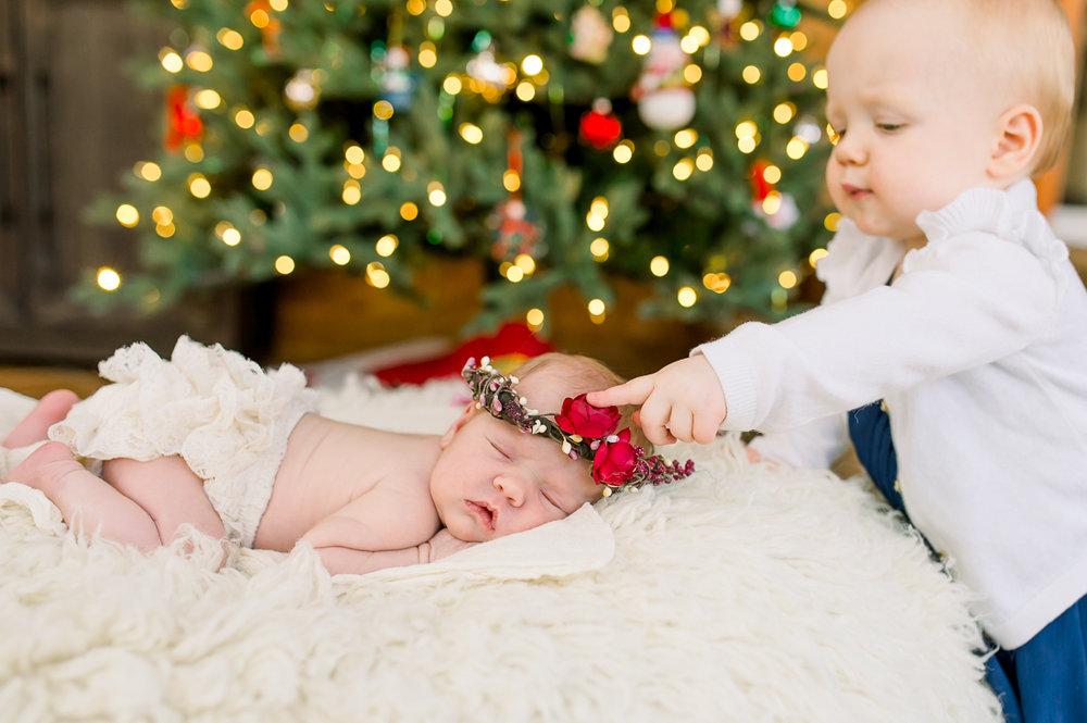 newborn_fredericksburgphotographer_youseephotography_babyH (12).JPG