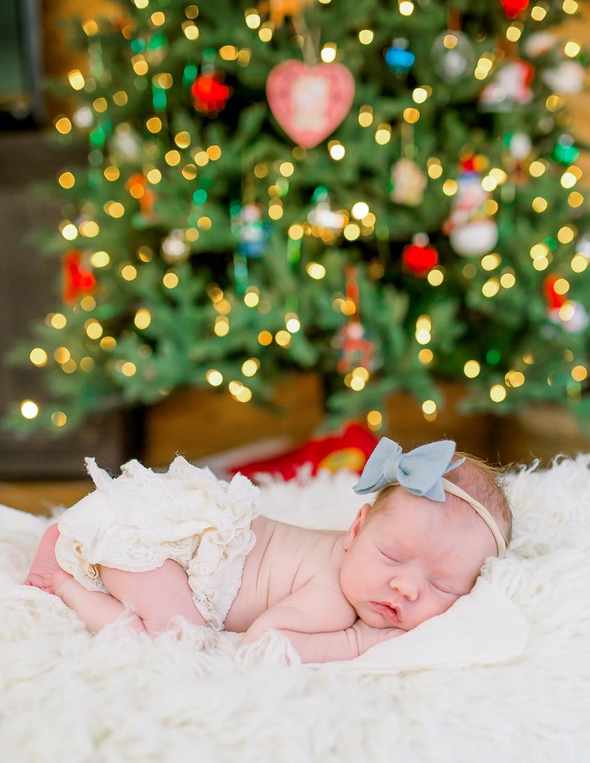 newborn_fredericksburgphotographer_youseephotography_babyH (14).JPG