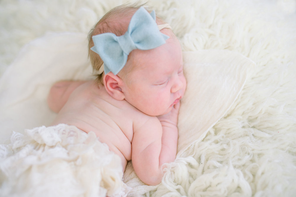 newborn_fredericksburgphotographer_youseephotography_babyH (17).JPG