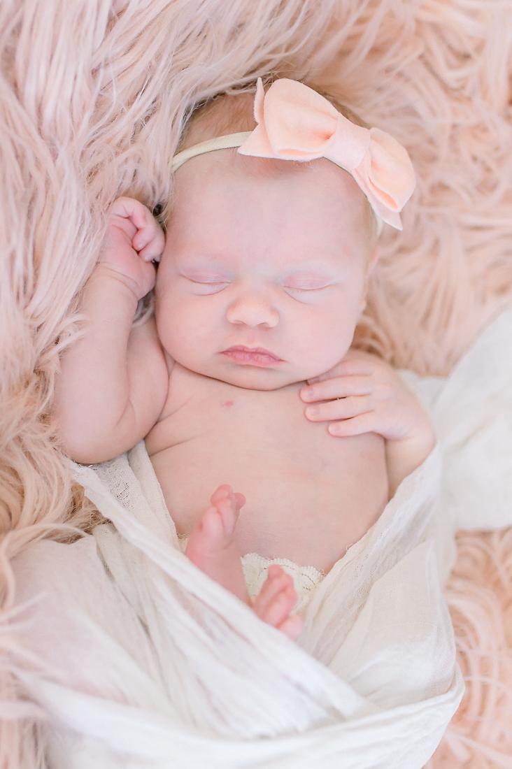 newborn_fredericksburgphotographer_youseephotography_babyH (27).JPG
