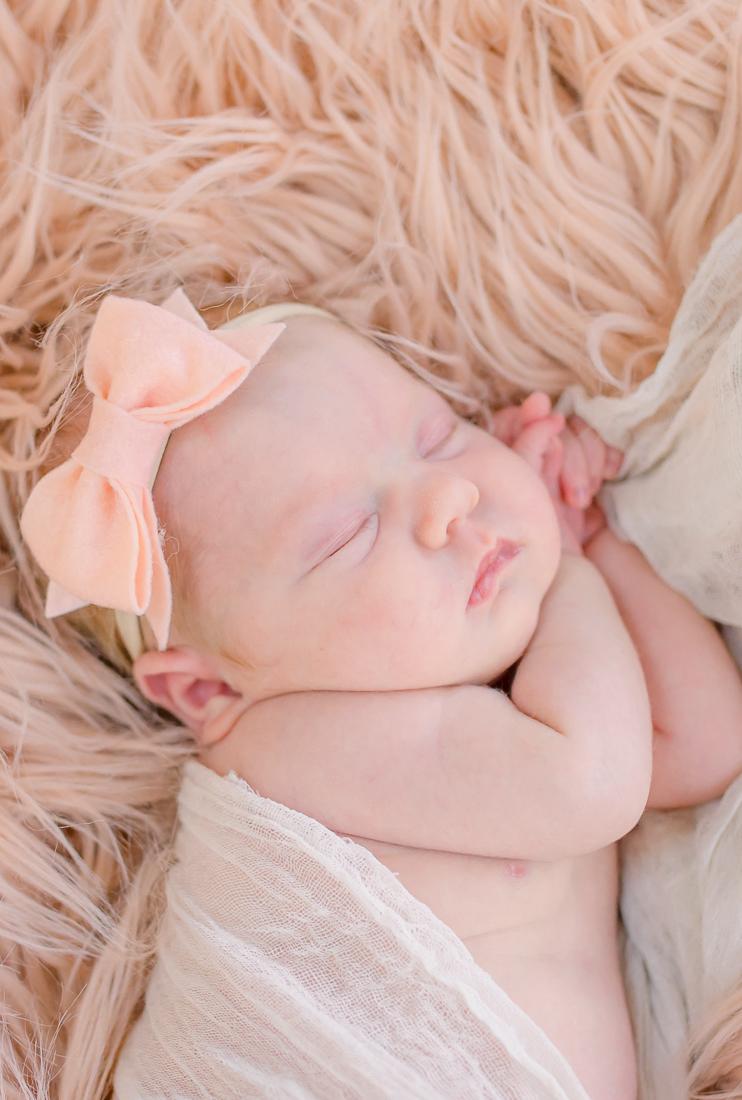 newborn_fredericksburgphotographer_youseephotography_babyH (32).JPG