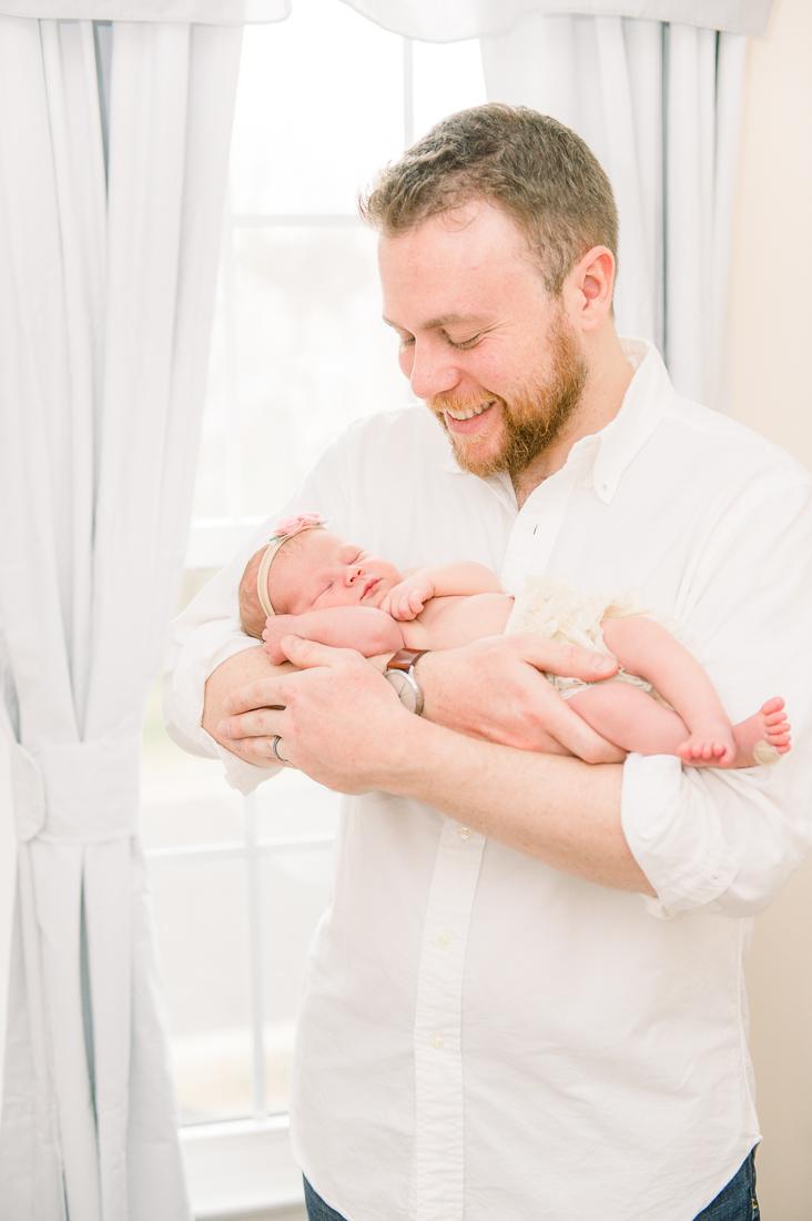 newborn_virginiaphotographer_fredericksburgnewborn_woodbridgenewborn_youseephotography_babyAudrey (2).JPG