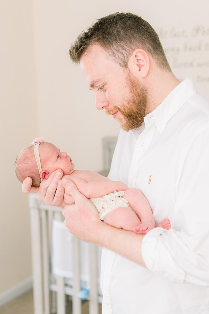 newborn_virginiaphotographer_fredericksburgnewborn_woodbridgenewborn_youseephotography_babyAudrey (1).JPG